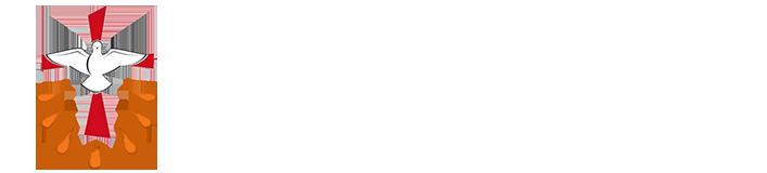 pentecostes logo branca2