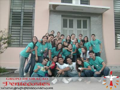 retiro2008_02
