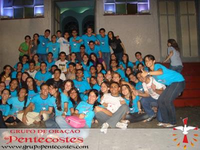 retiro2008_03