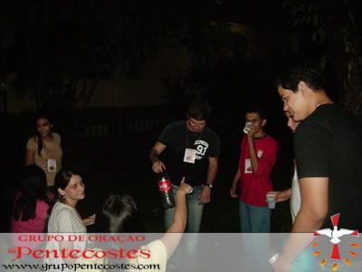 retiro2008_04