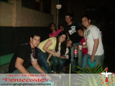 retiro2008_05