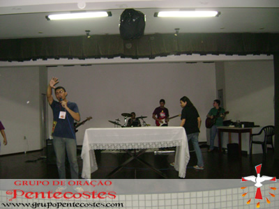 retiro2008_06