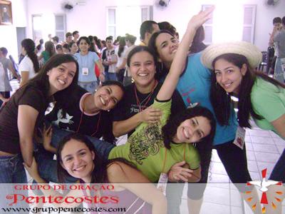 retiro2008_08