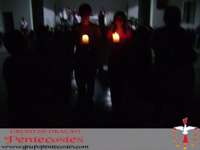 retiro2008_09