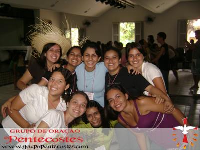 retiro2008_10