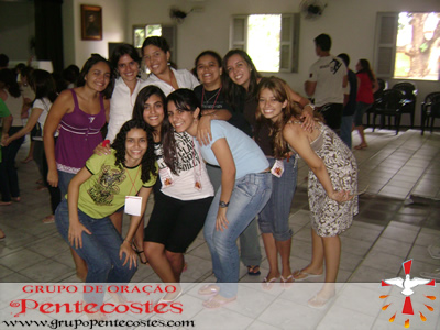 retiro2008_103
