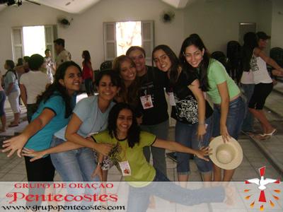 retiro2008_104