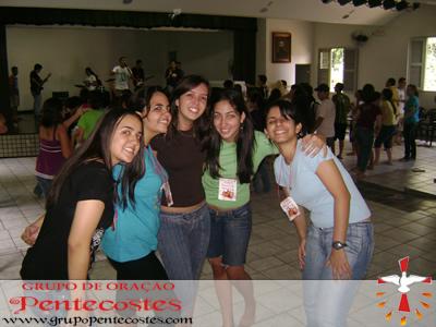 retiro2008_105