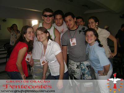 retiro2008_11