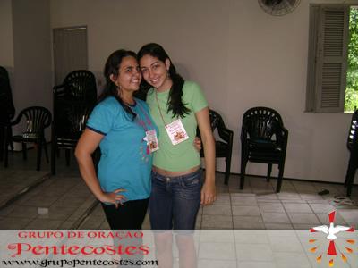 retiro2008_110