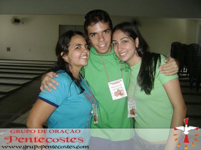 retiro2008_113