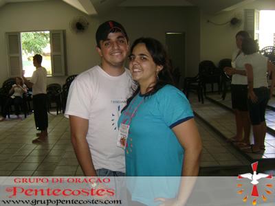 retiro2008_114