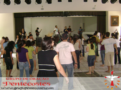 retiro2008_115