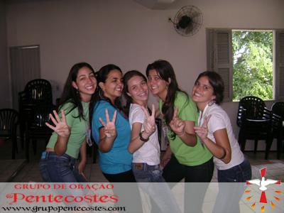 retiro2008_116