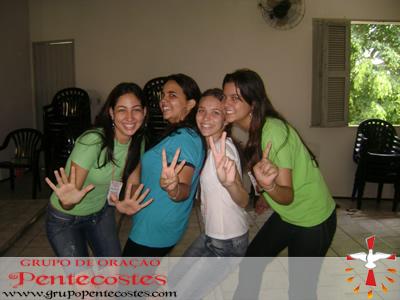 retiro2008_117