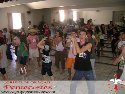 retiro2008_119