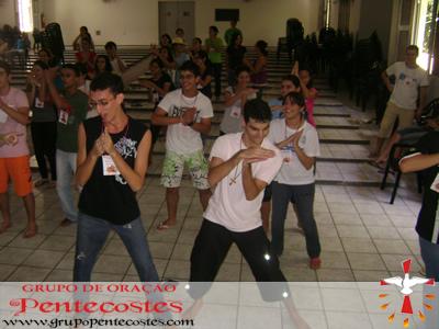 retiro2008_120