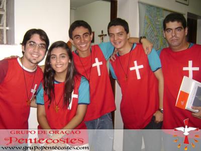 retiro2008_123
