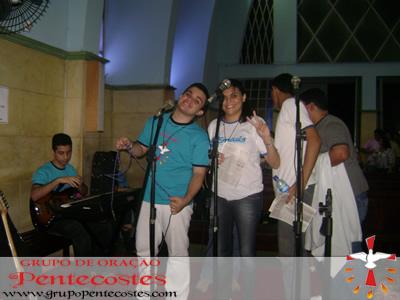 retiro2008_124