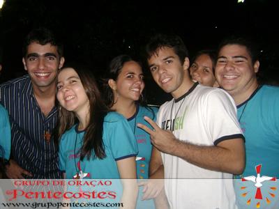 retiro2008_126