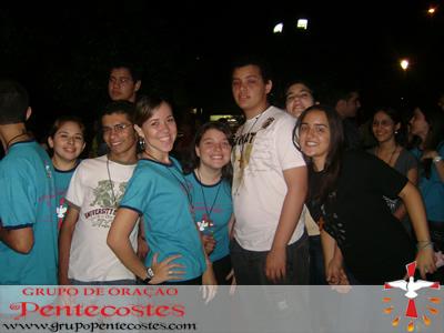 retiro2008_127
