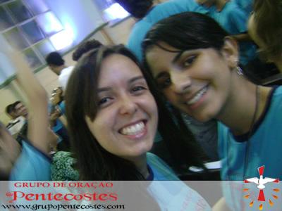 retiro2008_129