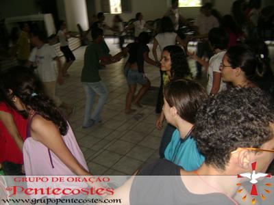 retiro2008_13