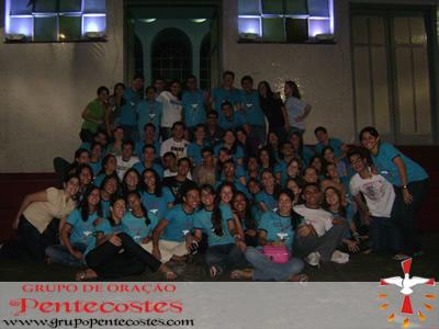 retiro2008_130