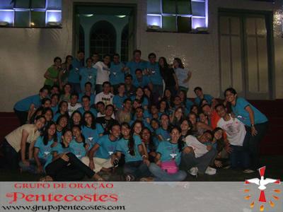 retiro2008_131