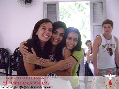retiro2008_14