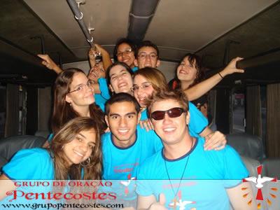 retiro2008_18