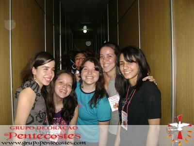 retiro2008_20