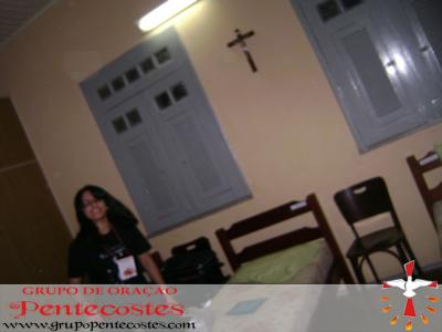 retiro2008_21