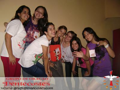 retiro2008_22
