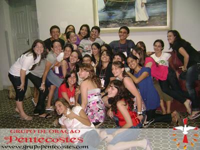 retiro2008_23