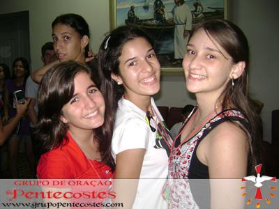 retiro2008_24