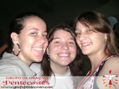 retiro2008_25