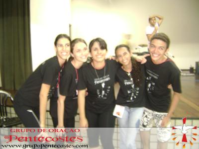 retiro2008_26