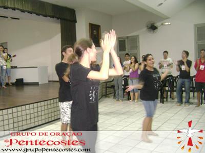 retiro2008_30