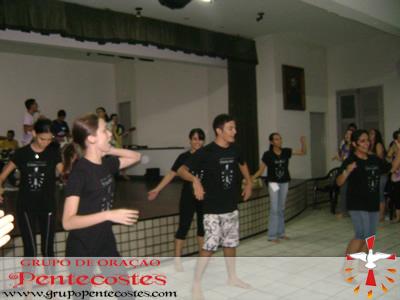 retiro2008_33