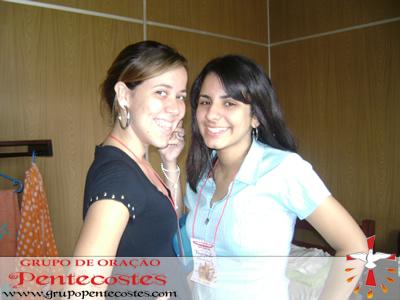 retiro2008_36