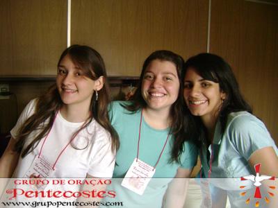 retiro2008_37