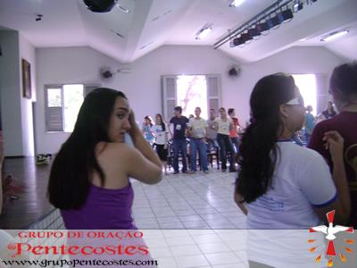 retiro2008_39