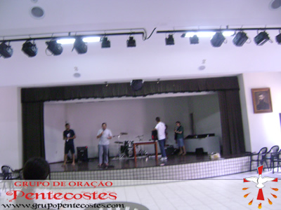 retiro2008_40