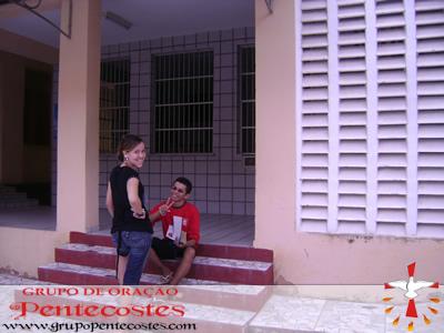 retiro2008_43