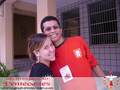 retiro2008_44
