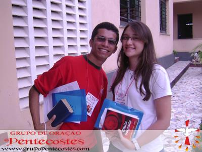 retiro2008_45