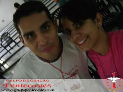 retiro2008_46