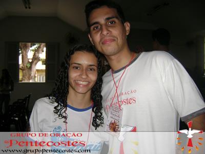 retiro2008_47