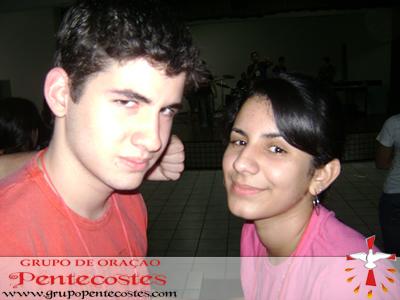 retiro2008_48